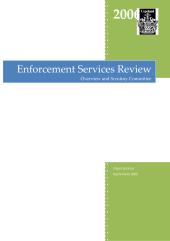 Preview of 040906_env6.pdf