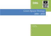 Preview of 040906_env7.pdf
