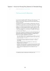 Preview of 050906_exec7app1.pdf