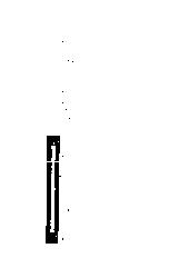 Preview of 051007_oscman_6.pdf