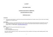 Preview of 060605_oscenv10.pdf