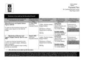 Preview of 060605_oscenv8.pdf