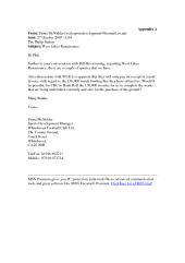 Preview of 061205_exec8a.pdf