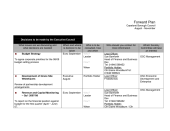 Preview of 070807_executive_5.pdf