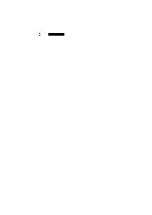 Preview of 070906_oscecon10.pdf
