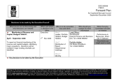 Preview of 070906_oscecon9.pdf
