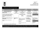 Preview of 071105_oscec6.pdf