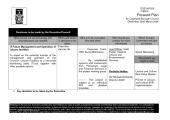 Preview of 090106_oscenv7.pdf