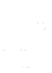 Preview of 100706_oscenv1appa.pdf