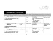 Preview of 100807_OSC_man_5.pdf