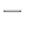 Preview of 110408_oscman7.pdf