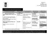 Preview of 110705_oscenv7.pdf