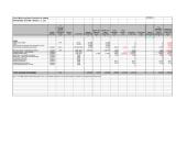 Preview of 120808_Exec11_AppC.pdf