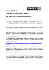 Preview of 130412_rss_statement.pdf