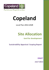 Preview of 130424sapd_sustain_scoping.pdf