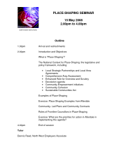 Preview of 130608_mdp6.pdf