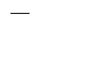 Preview of 140308_oscman11.pdf