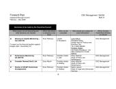 Preview of 150208_oscman9.pdf