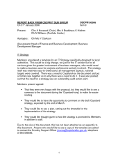 Preview of 150306_oscpr9.pdf