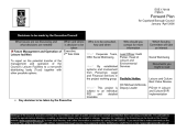 Preview of 160105_oscewb6.pdf