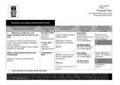 Preview of 160805_exec4.pdf