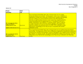 Preview of 161008_OSCEDE8_AppA.pdf