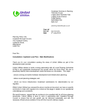 Preview of 17_10_unitedutilities_response.pdf