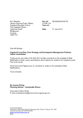Preview of 17_13_environment_agency_response.pdf