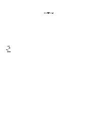 Preview of 17_7_mrandmrs_curwen.pdf