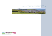 Preview of 180413_swhavenspdadopt_full_lowres.pdf