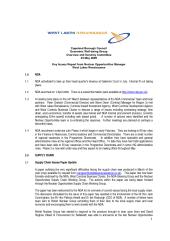 Preview of 180705_ecwb1appa.pdf