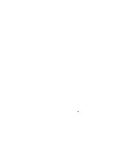Preview of 190908_OSCMAN5_AppA.pdf