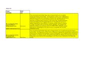 Preview of 190908_OSCMAN9_AppA.pdf