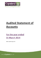 Preview of 1_soa_13_14_audited_unsigned.pdf
