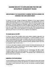 Preview of 20130815copelandbcresptoclgguid.pdf