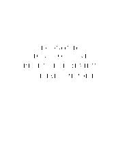 Preview of 240406_oscecon6appa.pdf