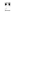 Preview of 260207_oscenv7appb.pdf