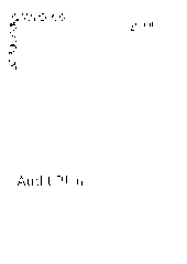 Preview of 260608_au5.pdf