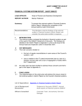 Preview of 260907_audit_5.pdf