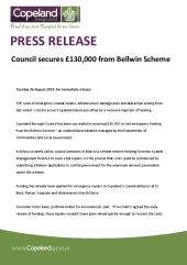 Preview of 26_8_14_bellwin_scheme.pdf