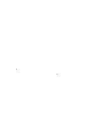 Preview of 270206_OSCEnv1a.pdf