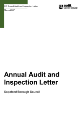 Preview of 280307_audit6.pdf