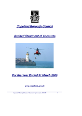 Preview of 280906_audit6appa.pdf
