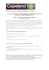 Preview of 28_bereavement_services.pdf
