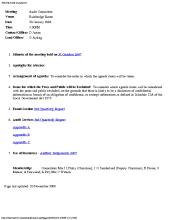 Preview of 300108_au_Agenda.pdf