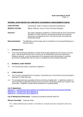 Preview of 300506_Audit9.pdf