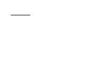 Preview of 301107_oscman8.pdf