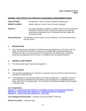 Preview of 310507_audit8.pdf