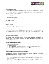 Preview of A_guide_to_personal_licences.pdf