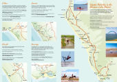 Preview of Coastal_Activities_in_the_Western_Lake_District-Final.pdf